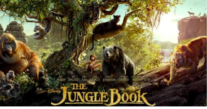 hollar-jungle-book