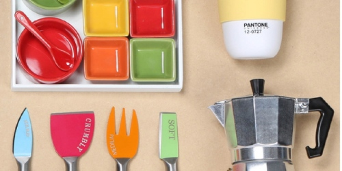 Cookware & Kitchen Gear As Low As $2