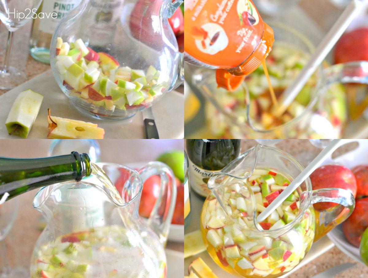 how-to-make-apple-cider-sangria