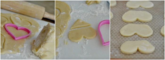 how-to-make-boob-cookies