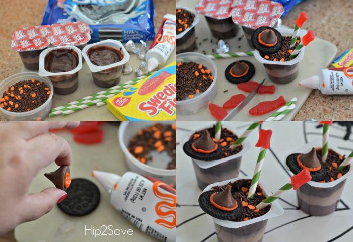 how-to-make-witch-pudding-snacks