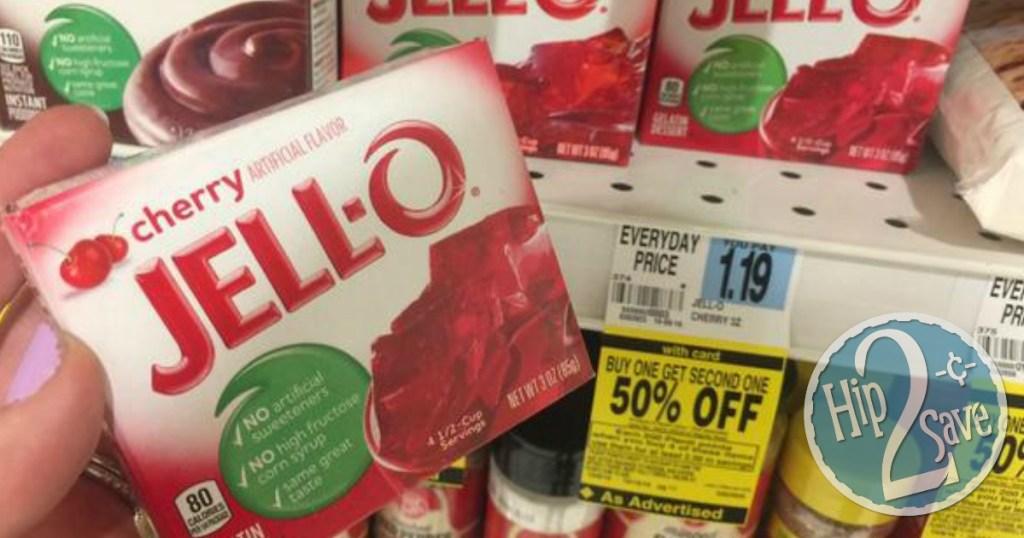 jell-o-gelatin-at-rite-aid-hip2save