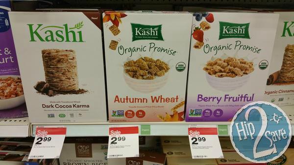 kashi-cereal-at-target