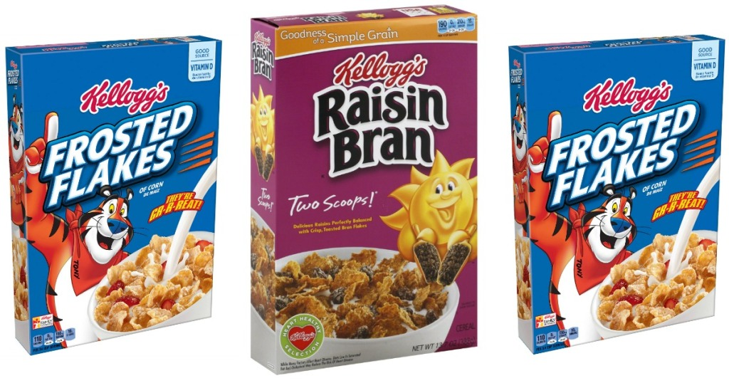 kelloggs-cereal-frosted-flakes-and-raisin-bran