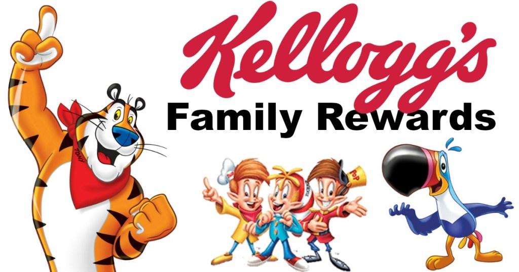 kelloggs-family