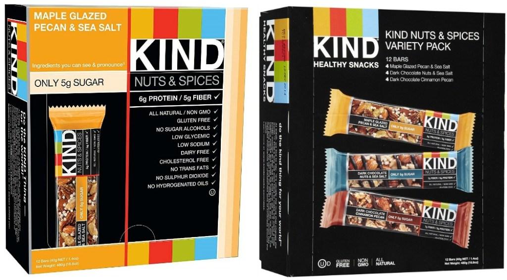 kind-bars