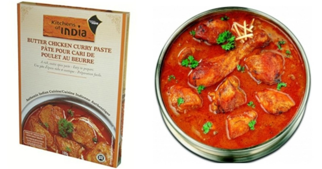 kitchens-of-india-paste-for-butter-chicken
