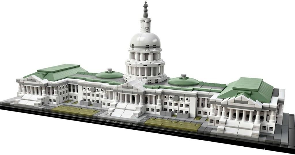 lego-architecture-united-states-capitol