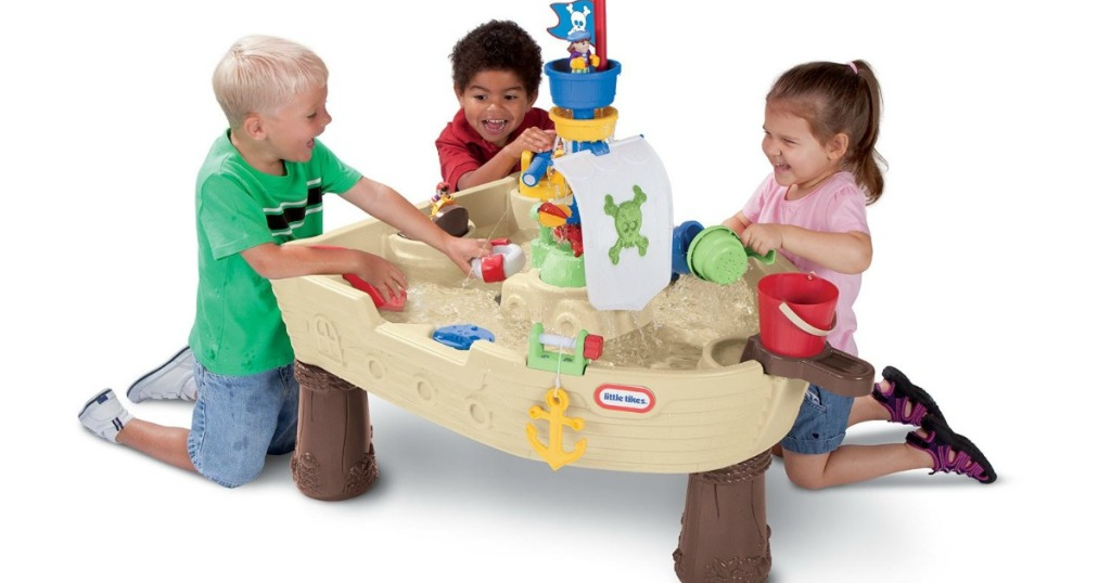 little-tikes-play-table