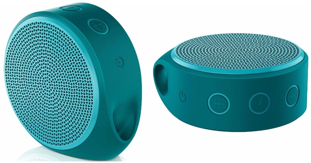 logitech-mobile-wireless-speaker