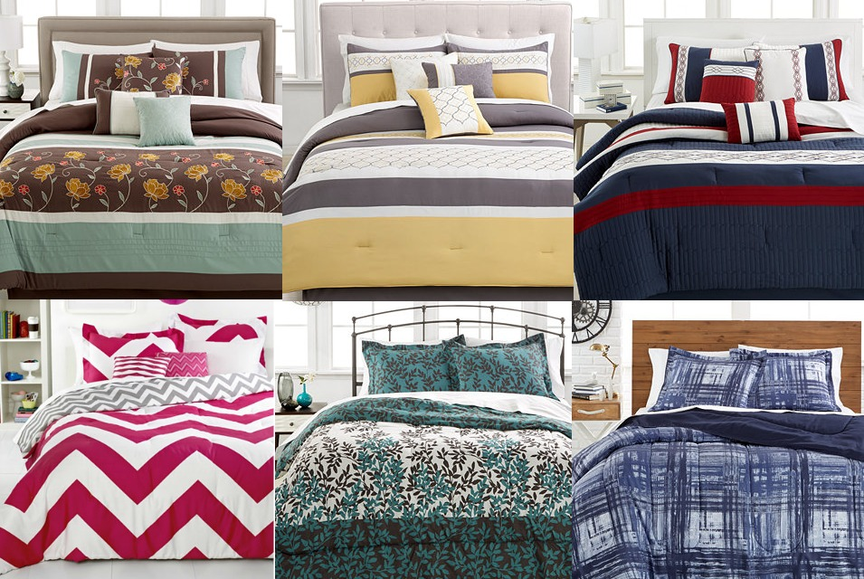 macys-comforter-sets