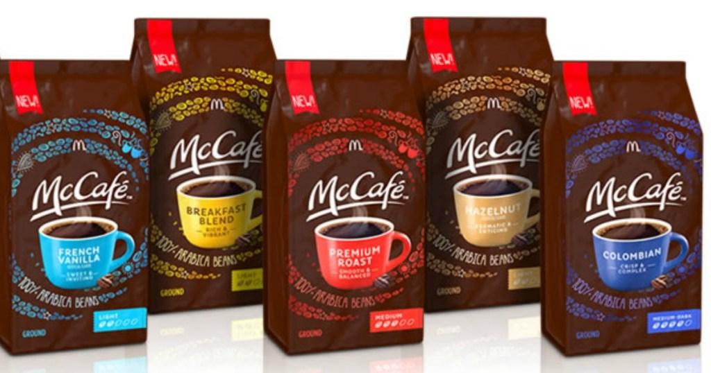 mccafe-coffee