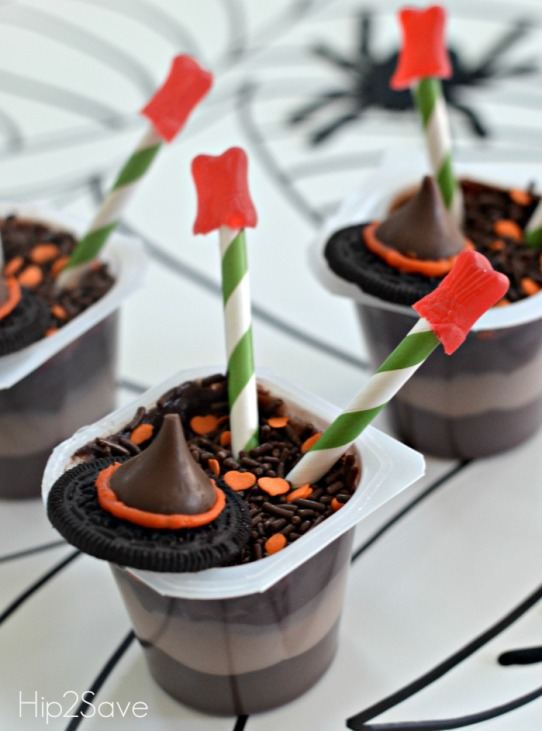 melted-witch-pudding-snack-pack-hip2save-com