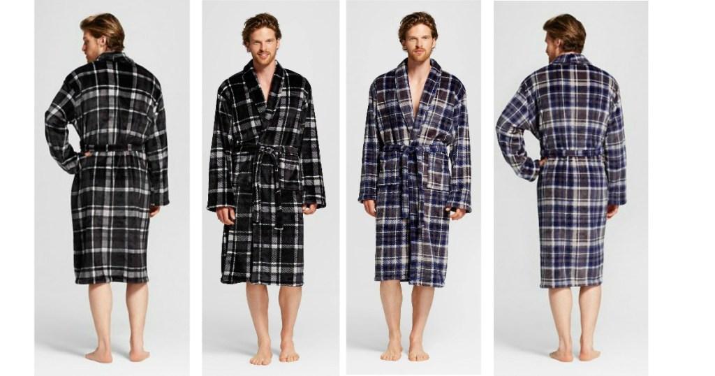 mens-robe