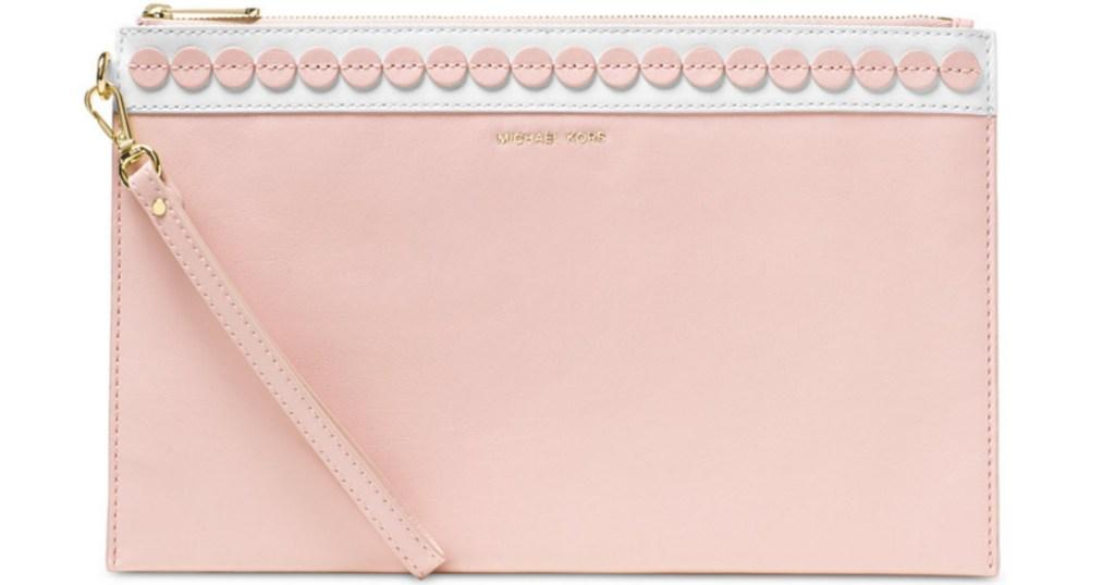 7d0d44c33065 Macy's.com: 20% Off Select Handbags = Michael Kors Extra Large ...