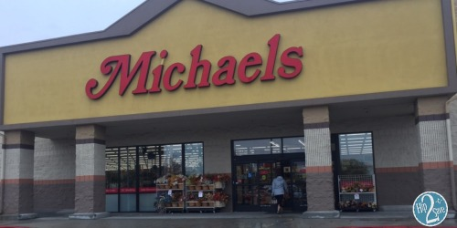 Michaels: Up to 70% Off Clearance Toys & Crafts (ALEX Toys, Melissa & Doug + More!)