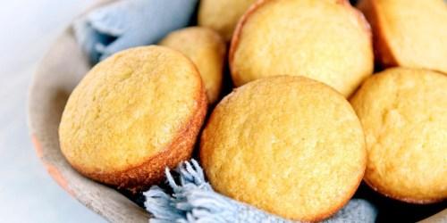 SavingStar: FREE Jiffy Corn Muffin Mix