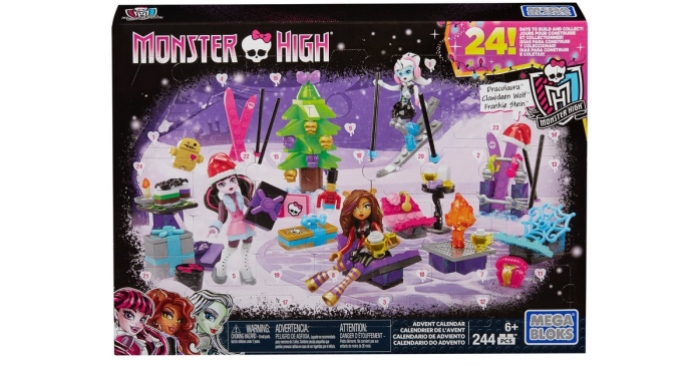 monster-high-advent-calendar