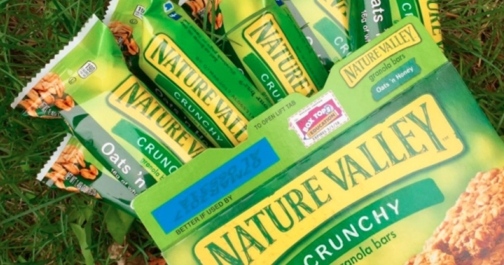 nature-valley