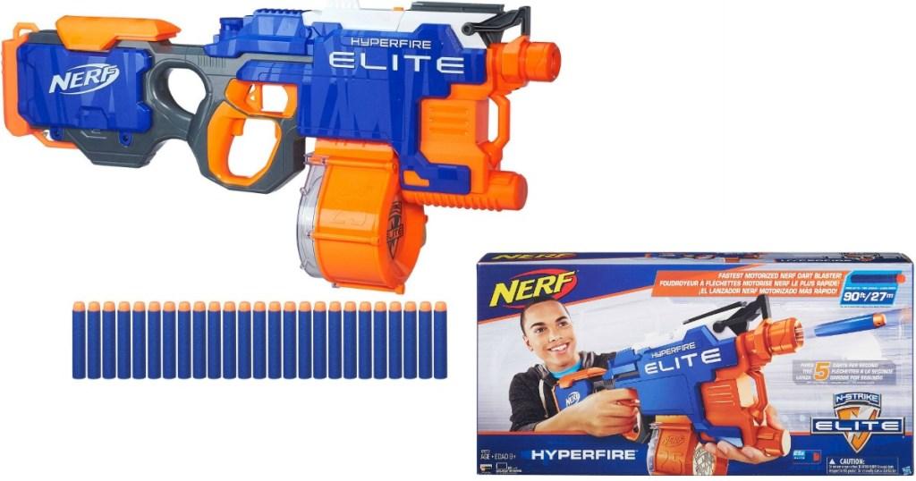 nerf-n-strike-elite