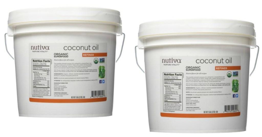 nutiva-organic-refined-coconut-oil