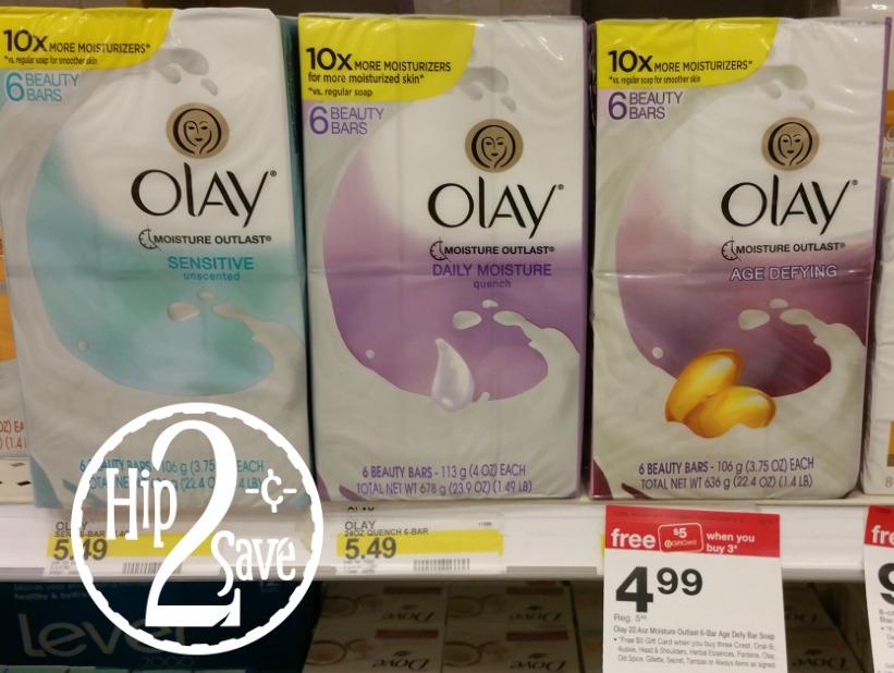 olay-bar-soap-target