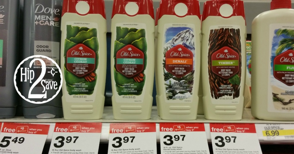 old-spice-body-wash