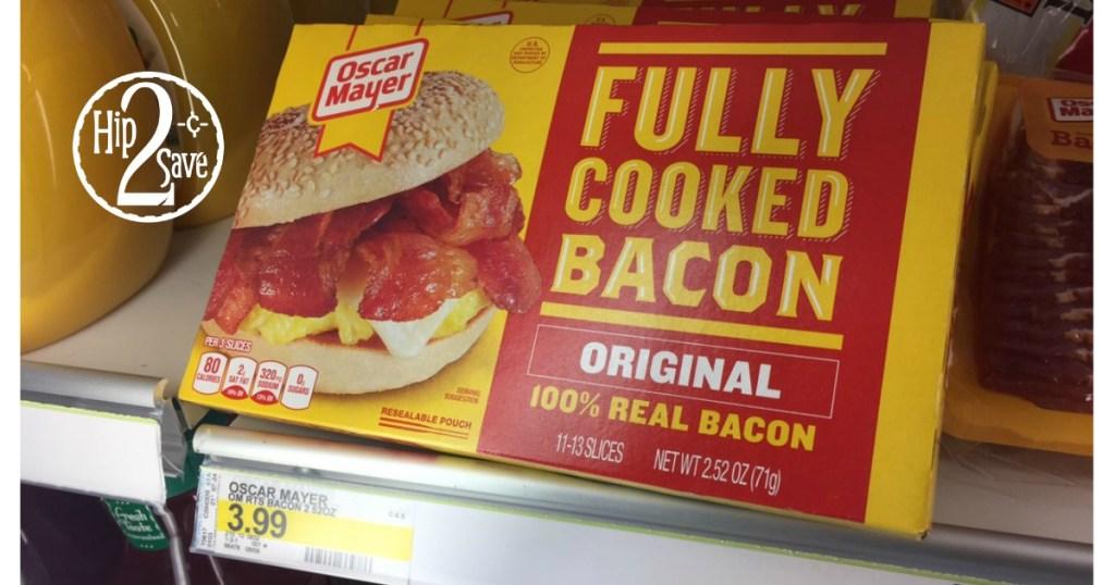 oscar-mayer-bacon-target