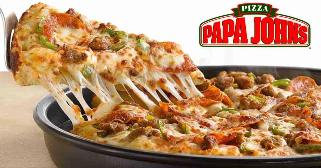 papa-johns-pan-pizza
