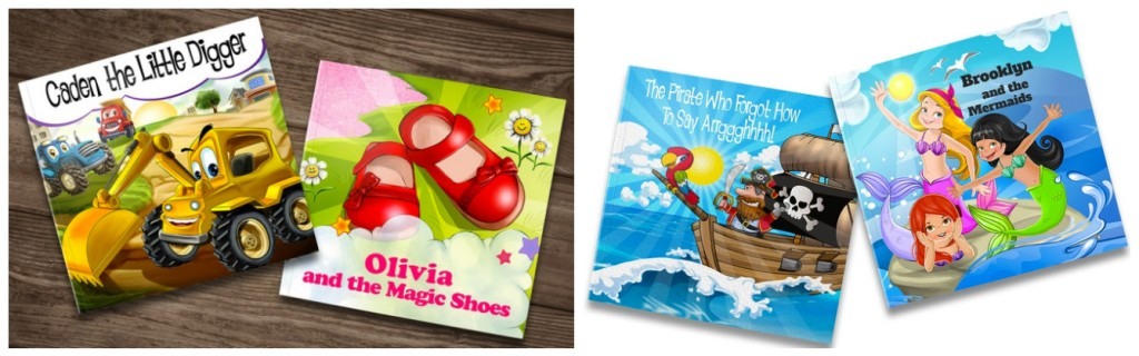 personalized-storybook
