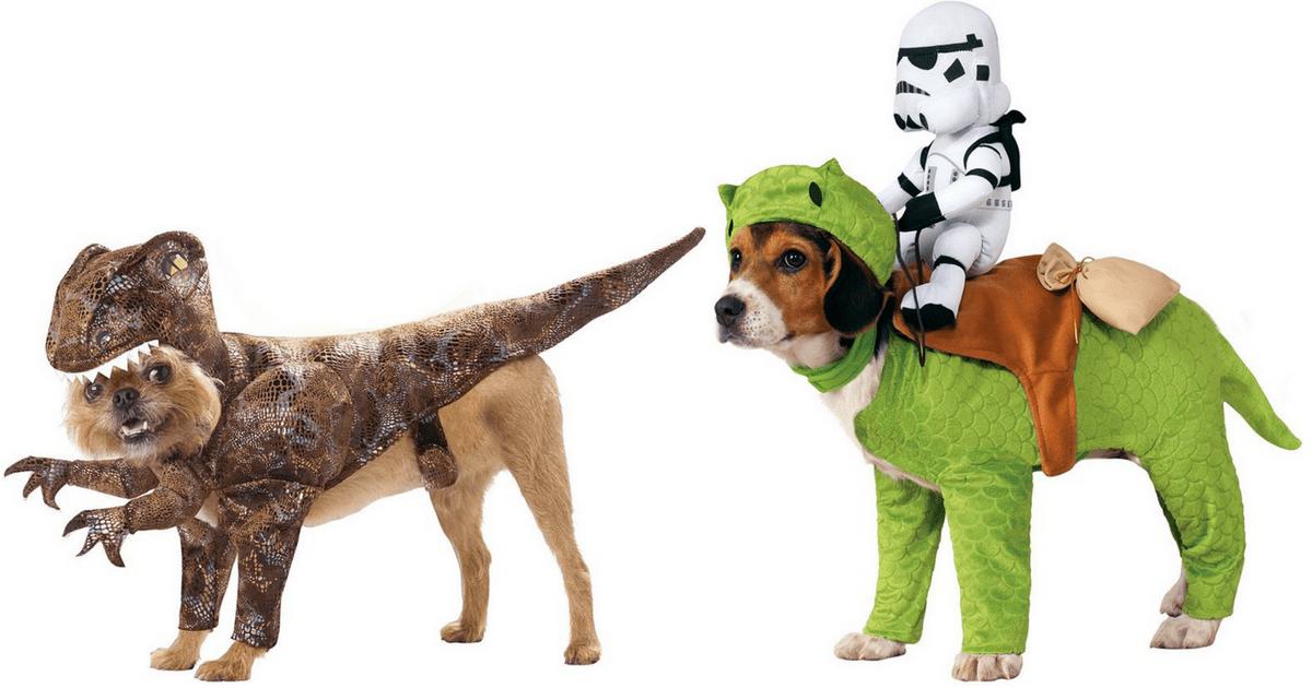 pet-costumes-1