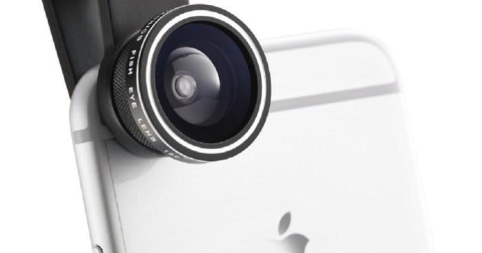 phone-lens-amazon