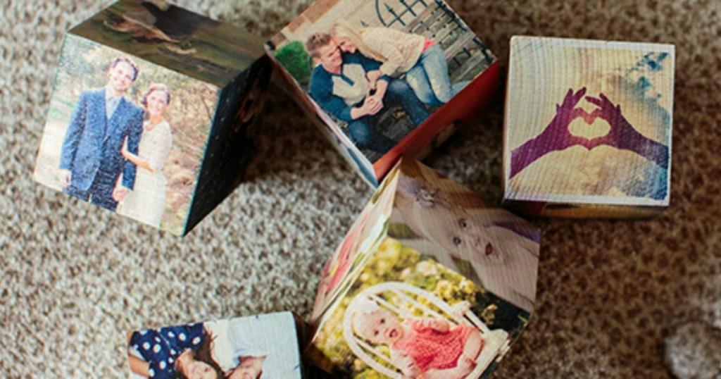 photo-barn-photo-cubes
