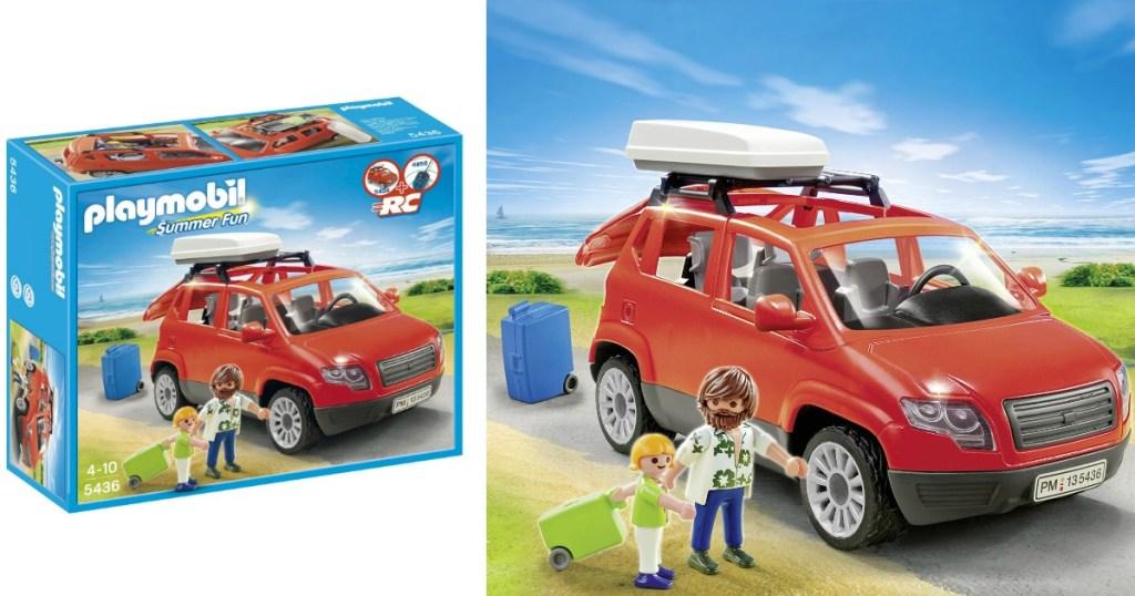 playmobil-family-suv