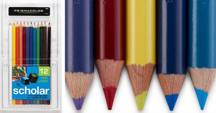 prismacolor-target