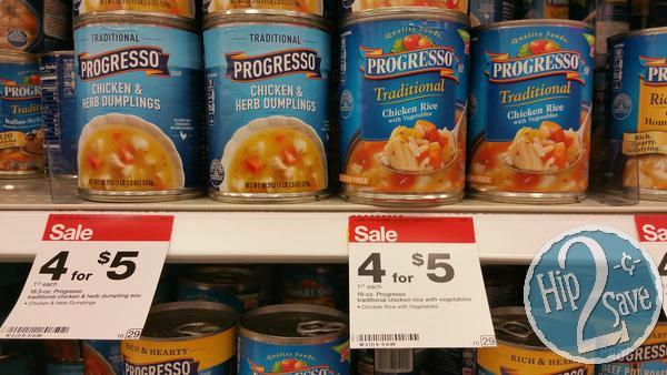progresso-soup-at-target-hip2save