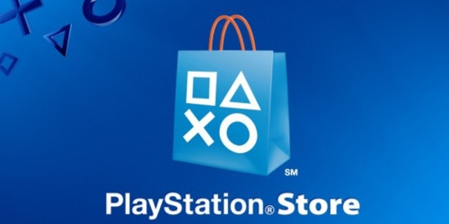 PlayStation Network: Spend $100 & Get Free $15 Store Credit To Use On Games, Movies & More