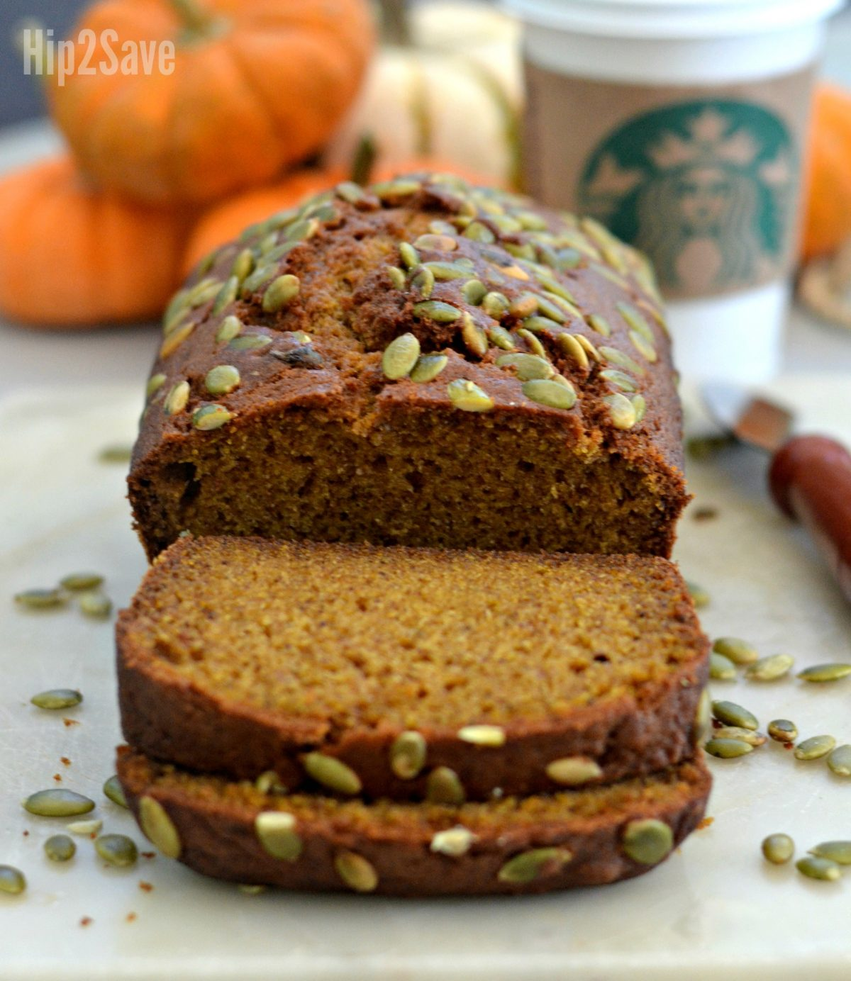 pumpkin-loaf-from-starbucks