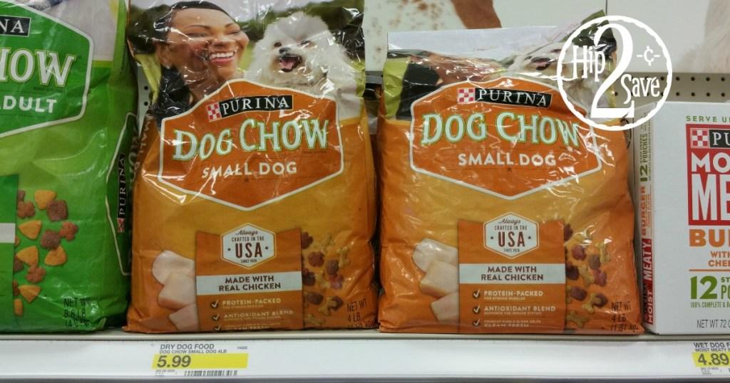 purina-dog-chow-target