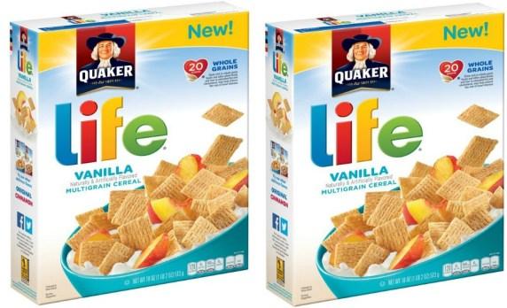 quaker-vanilla-life-cereal
