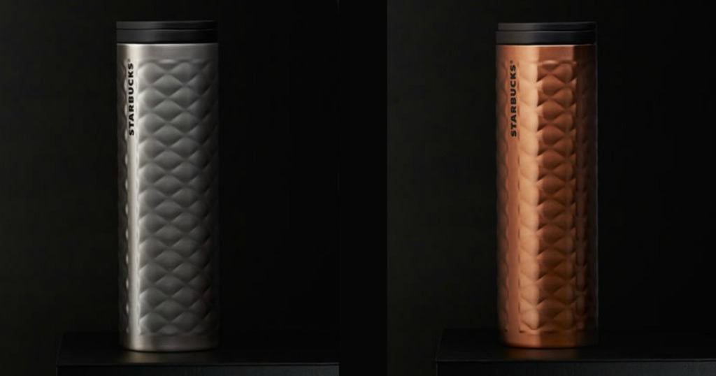 quilted-tumblers