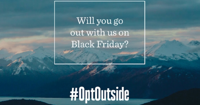 Rei Closing On Black Friday So Employees And Customers Can Enjoy The Great Outdoors Hip2save