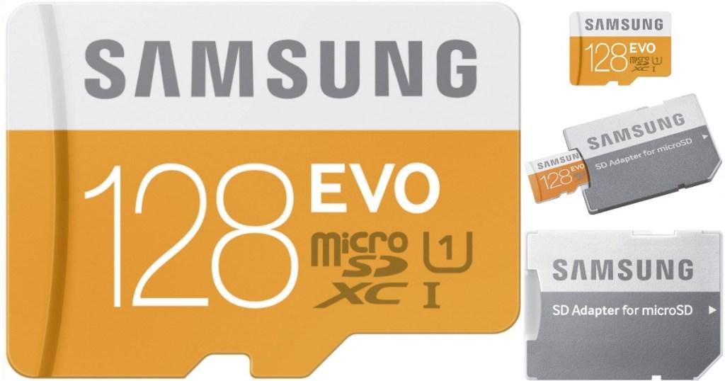 samsung-128-micro-sdxc