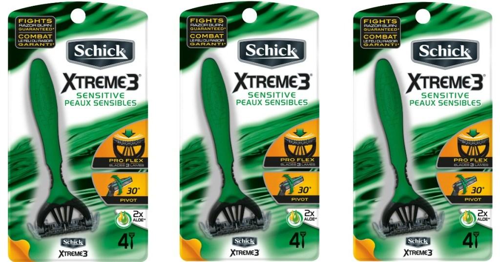 schick-xtreme-3