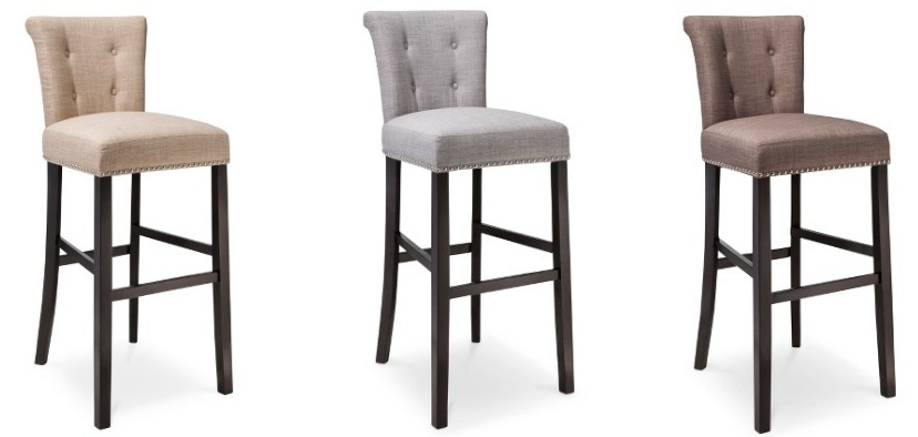 Targetcom 30 Off Barstools And 50 Off 200 Furniture Purchase
