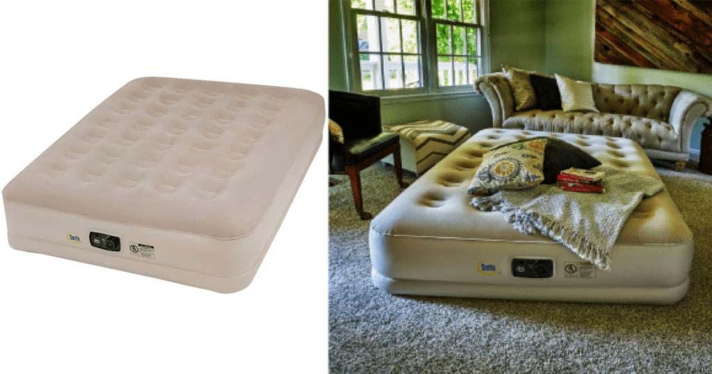 serta-air-mattress