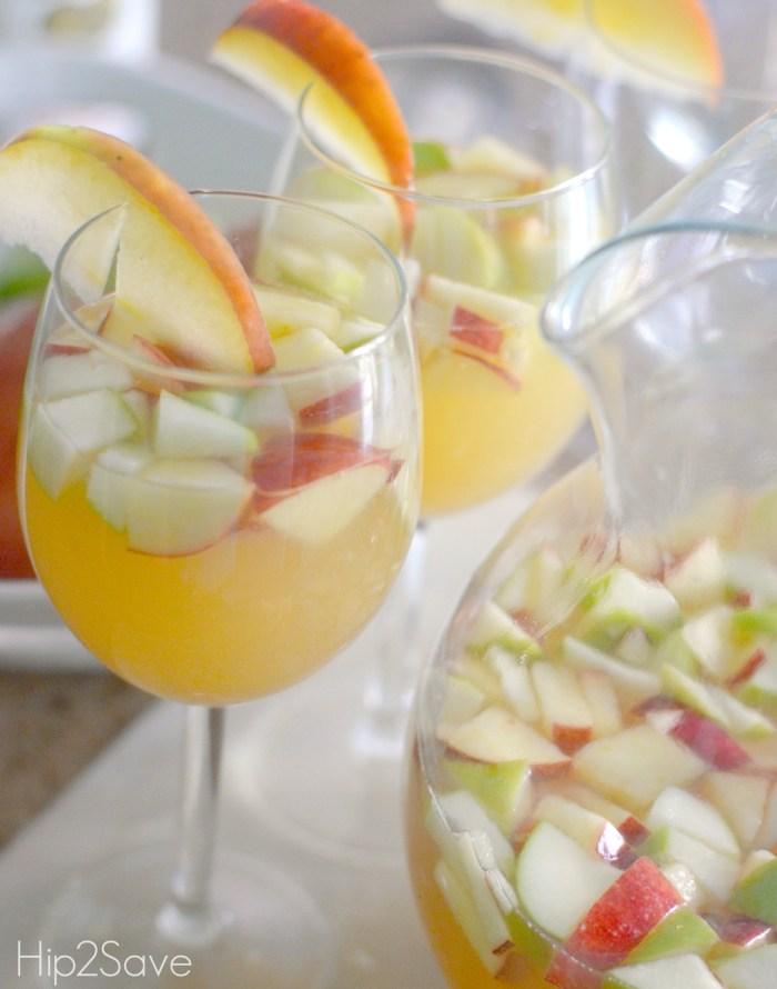 simple-apple-cider-sangria