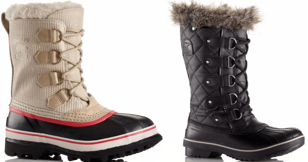 sorel-boots2