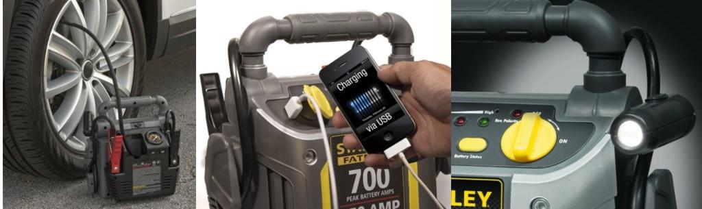 stanley-fatmax-700-amp-peak-cart-jump-starter-with-compressor