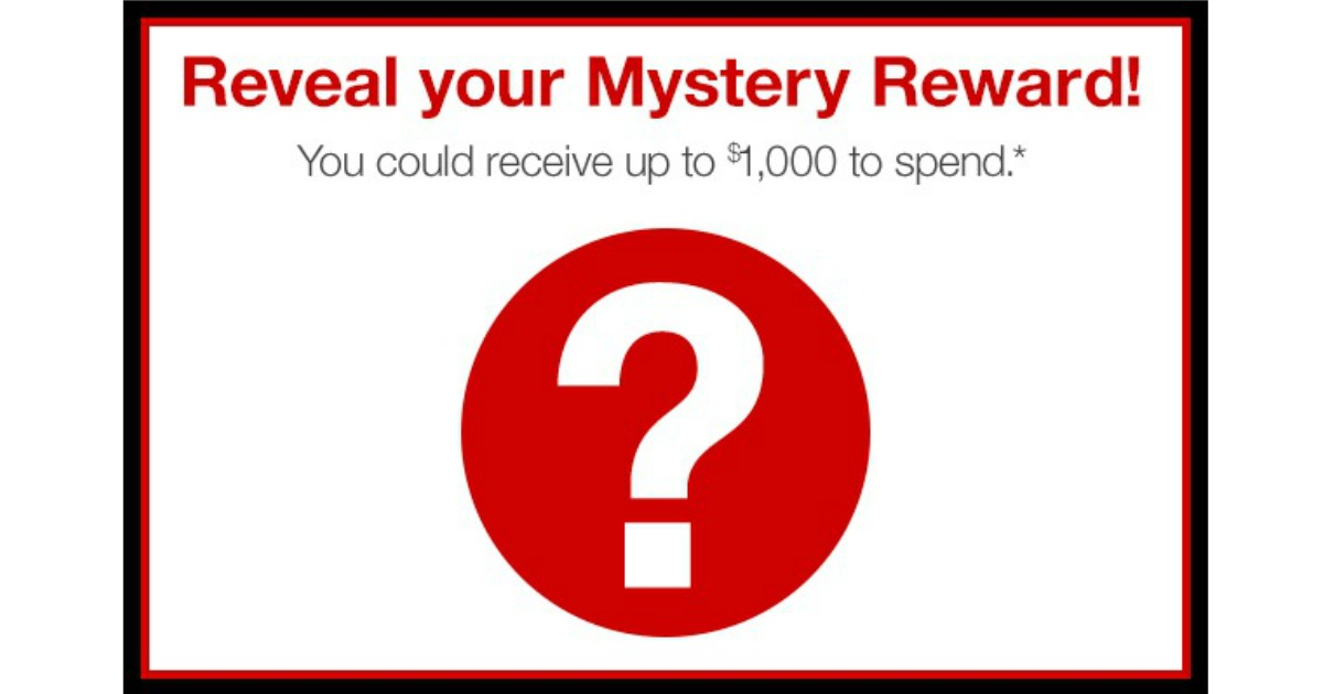 staples rewards members  check inbox for  5- 1 000 mystery reward valid in-store only